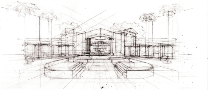 architecture_sketch_by_multiimage-d46us8w
