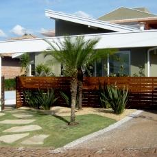 Cond. Vila Ofélia
