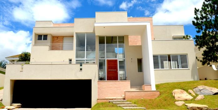 Residence H.