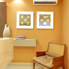 Clinica Dermatológica Ondina Aguiar
